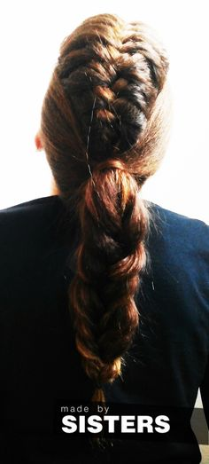 braid, hairstyle,simple hairstyle,best ideas flr you