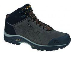 ASICS Gel Arata MT G TX Men's Trail Walking Shoes on Sale