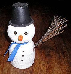 sneeuwpopsok
