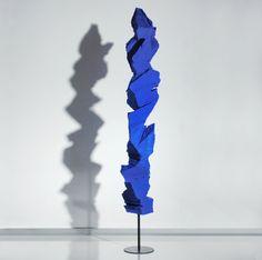 sylvio eisl sculptures
