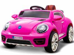 Novinky 2017!!!   elektrické autíčko - Princess   Bábätkovo.eu Chicken, Toys, Car, Activity Toys, Automobile, Clearance Toys, Gaming, Games, Autos