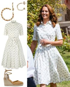 Princess Kate Middleton, Kate Middleton Style, Duchess Kate, Duchess Of Cambridge, Kate And Meghan, Prince William And Catherine, Royal Clothing, Professional Wardrobe, Classy Chic
