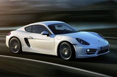 2012 Porsche Cayman Owners Manual & Porsche Cayman is one of the very best-hunting sports cars on the industry, and& The post 2012 Porsche Cayman Owners Manual appeared first on Owners Manual USA. Porsche 2017, New Porsche, Porsche Cars, Bmw Cars, Cheap Used Cars, Best Gas Mileage, Japanese Used Cars, Porsche Models, Cool Sports Cars
