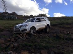 Vehicles for hire 4x4, Toyota, Safari, Africa, Adventure, Vehicles, Places, Cars, Adventure Game