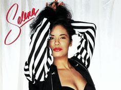 selena quintanilla hairstyles - Google Search