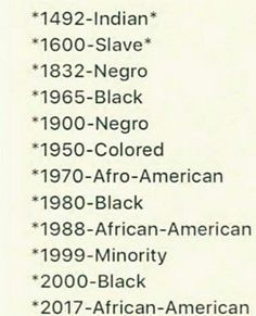 If we was really Africans why not just call us Africans? If we where from Africa why not just ship us back? That's called check. Black History Books, Black History Facts, Black History Month, Strange History, Black Power, Black Indians, By Any Means Necessary, History Education, African American History