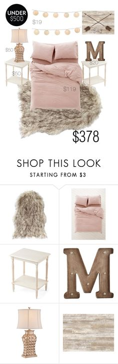 """""""You're A Natural