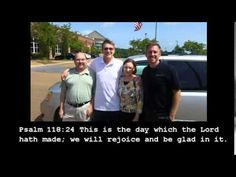 Pastor Kent Hovind Calls Us In Freedom For The First Time In NINE YEARS!...