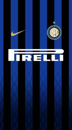 Download Inter Milan 18-19 Wallpaper by PhoneJerseys - cd - Free on ZEDGE™ now. Browse millions of popular inter milan Wallpapers and Ringtones on Zedge and personalize your phone to suit you. Browse our content now and free your phone