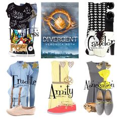 DIVERGANT factions << abnegation more like FABnegation that's a very revealing dress for an abnegation
