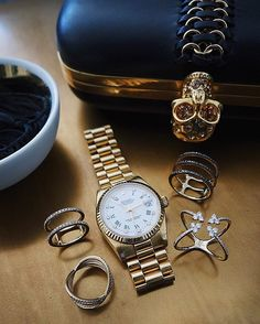 Date night accessories  Xo, EF #efcollection #showmeyourrings #baby2babygala #feelinfancy