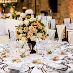 morlottistudio: #wedding #weddinginitaly #italiastyle #weddingplanner #italianweddingplanner #weddingphotographer #morlottistudio #weddings #weddinginspiration #weddingphotography #weddingday
