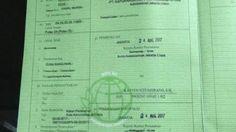 Berita Islam ! Kepala BPN Masih Mencari Tahu Siapa Gerangan Oknum yang Mengunggah HGB Reklamasi... Bantu Share ! http://ift.tt/2voM7nw Kepala BPN Masih Mencari Tahu Siapa Gerangan Oknum yang Mengunggah HGB ReklamasiKepala Kantor Wilayah BPN DKI Jakarta Najib Taufieq menyatakan hingga saat ini pihaknya masih mencari tahu oknum yang mengunggah Hak Guna Bangunan (HGB) Pulau D yang kini telah dikantongi oleh PT Kapuk Naga Indah (KNI). Dalam foto yang beredar di media sosial (medsos) HGB tersebut…