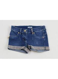 #missgrant #summer #shorts #kids