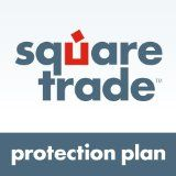 SquareTrade 2-Year Musical Instruments Protection Plan ($50-75)