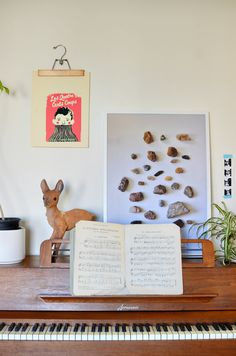die besten 25 gesteinssammlung zeigt ideen auf pinterest steinsammlung schale anzeige und. Black Bedroom Furniture Sets. Home Design Ideas