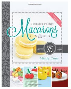 I cannot believe how delicious and easy these French Macaron Cookies are to make! Check out how to make this Easy Macaroon Cookie Recipe! Even though they are sometimes fussy, a few with cracked shells still taste just as good as those that come from the oven unscarred.