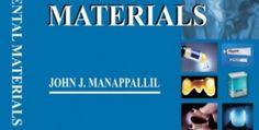 Basic Dental Materials, 3rd Edition