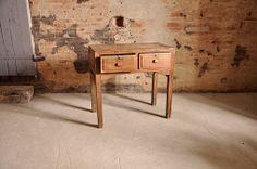 Interior design recupero antica scrivania cinese in legno. dimensione: 83 cm x 45 cm x h 80 cm SESTINI E CORTI