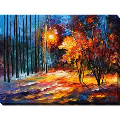 This Giclee Fine Art is printed onto artist-grade Canvas using 12-color archival ink. Professionally hand-stretched and wrapped around sustainable wood bars. Gallery wrapped in the museum style, with
