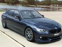 BMW 3 Series Sedan (F30) lease - http://autotras.com
