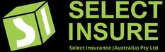 Select Insurance (Australia) Pvt Ltd offers a vide range of Business Insurance,car insurance, home insurance, home & business insurance Sydney Get the best Online Business Insurance Quote by trusted insurance brokers in Sydney anywhere. Shop Insurance, Compare Insurance, Online Insurance, Insurance Marketing, Cheapest Insurance, Best Car Insurance, Insurance Broker, Insurance Quotes