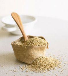 Kinoa-i-xrysi-trofi-quinoa-inGolden.gr.jpg-mageiriki-ygeia-proteines-xrisi-trofi