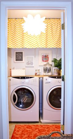 1000 Images About Laundry Room Ideas On Pinterest