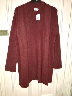 9 Best Jumpers & Cardigans images | jumpers and cardigans