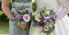 Hannah Berry Flowers portfolio of bespoke flower and styling schemes