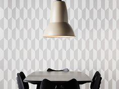 Le proposte Anglepoise a Euroluce 2013  Design ironico per le nuove lampade