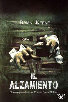 El alzamiento - http://descargarepubgratis.com/book/el-alzamiento/ #epub #books #libros