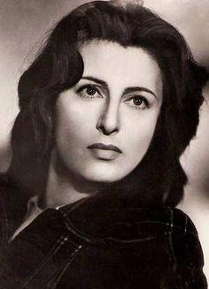 Анна Маньяни