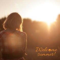 Welcome #summer! #soleis #realestate #lignano #italy