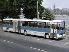 New Bus, Semi Trailer, Bus Driver, Busses, Commercial Vehicle, Public Transport, Old Photos, Transportation, Train