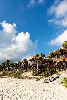 Piscina de recreo vi a del mar pinterest piscinas for Piscina del carmen vigo