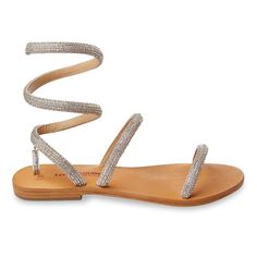 Shoes, Fashion, Sandals, Moda, Zapatos, Shoes Outlet, Fashion Styles, Shoe, Footwear