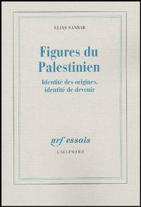 Lien vers le catalogue : http://scd-catalogue.univ-brest.fr/F?func=find-b&find_code=SYS&request=000540805