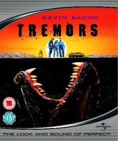 Tremors [HD DVD] Universal http://www.amazon.co.uk/dp/B00112GC9Y/ref=cm_sw_r_pi_dp_EA6ywb0699WTK