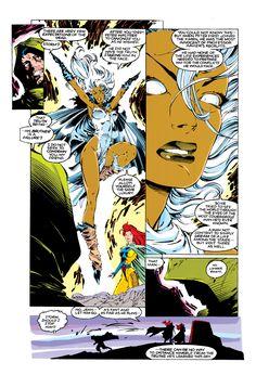 Captain America Masterworks Vol. 5 - Comics by comiXology Comic Book Pages, Comic Book Artists, Marvel Women, Marvel Comics, Baron Strucker, Jim Lee, Dark Ages, X Men, Captain America