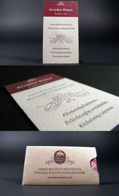 Post image for pradeep venugopals sundial business card business a high class quality business card design conveys elegance and sophistication much like akmeni dvaras business card designed by elegante press colourmoves