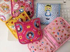 Bolsa de tecido Yuna. Compre o projeto com moldes medidas e passo a passo no Maria Adna Ateliê - YouTube