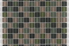 out stone tile on pinterest mohawk flooring tile and stone tiles