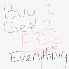 EVERYTHING MUST GO Buy ONE get TWO FREE!!! Limited time offer, all shipments go off tomorrow morning. Everything must go NOW PINK Victoria's Secret Accessories Belts