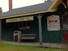 Your Guide to Cider Mills in Southeast Michigan - Dearborn, MI Patch