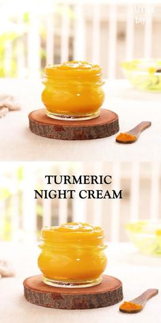 Remedies For Glowing Skin, Beauty Tips For Glowing Skin, Health And Beauty Tips, Clear Skin Face, Face Skin Care, Diy Skin Care, Diy Natural Beauty Recipes, Homemade Beauty Products, Lip Scrub Homemade