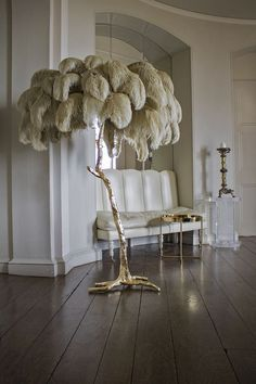 bedroom:Beautiful Rustic Tree Floor Lamp Floor Lamps Appealing hollywood regency bedroom