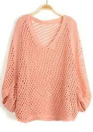 Imagini pentru knitted sweater