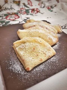 Gluten-free sweet crepes – Healthy Dessert Gluten-free sweet crepes- Crepes dolci senza glutine Gluten-free sweet crepes – Celiacs with taste - Gluten Free Waffles, Gluten Free Rice, Gluten Free Treats, Gluten Free Baking, Chocolate Crepes, Nutella Crepes, Sin Gluten, Nutella Light, Gluten Free Recipes For Dinner