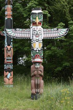 Alaska photo by Elaine